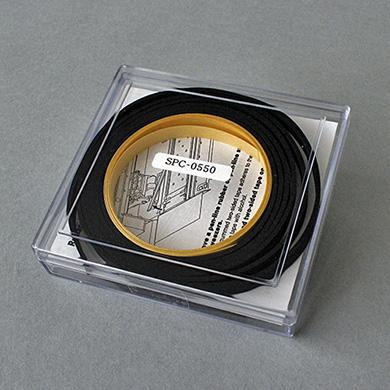 SPC-0550 Pen-line sponge30-160