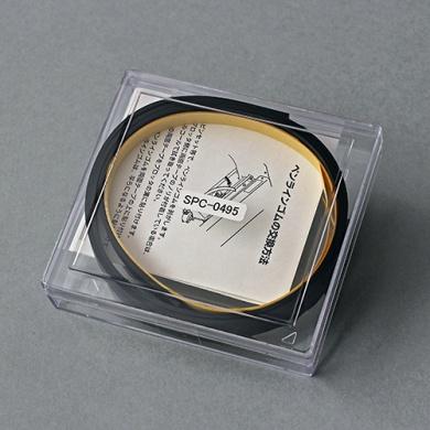 SPC-0495 Pen-line rubber60