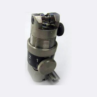 SPA-0061 Cutter holder JN