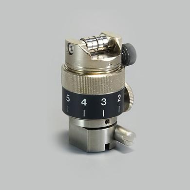 SPA-0077 Cutter holder 10N