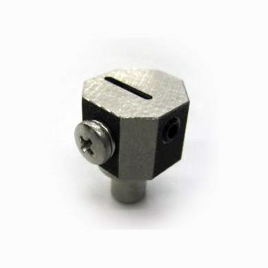 SPA-0099 Cutter holder 6
