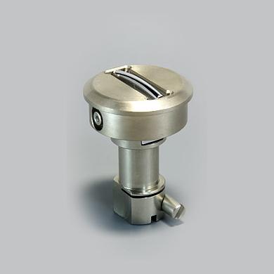 SPA-0067 Creasing plate EN