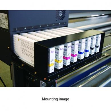 OPT-J0159 440CC CARTRIDGE SET FOR Sb51 INK