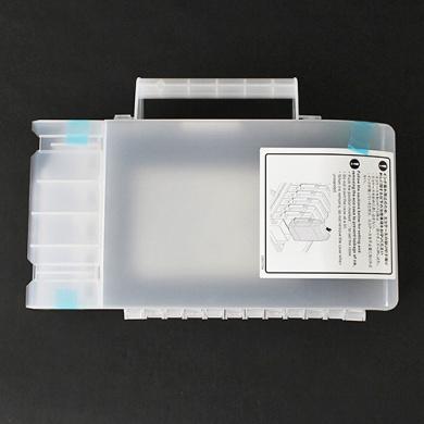 SPC-0626 MBIS Eco case ASSY